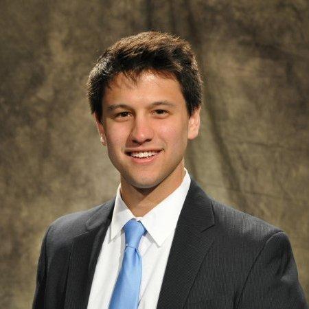 Brett Sobol